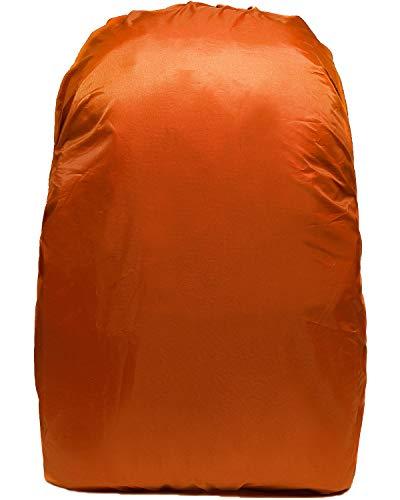 画像2: 【登山初心者必見】防水機能でリュックを雨から守る「レインカバー」おすすめ商品5選
