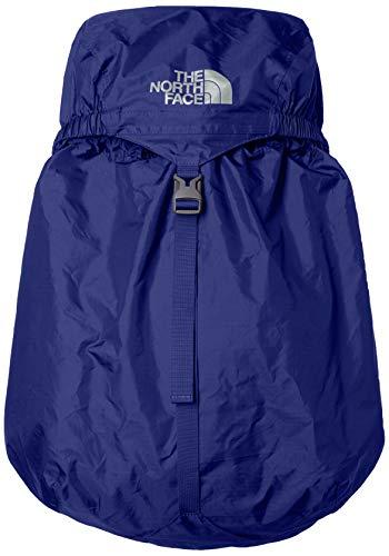 画像1: 【登山初心者必見】防水機能でリュックを雨から守る「レインカバー」おすすめ商品5選
