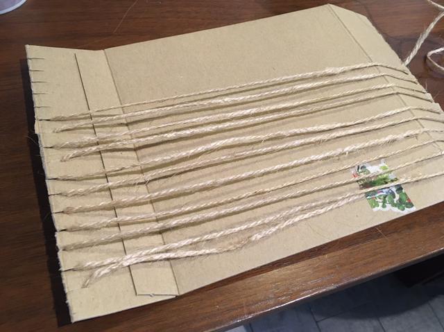 画像5: 筆者撮影 hamada-ayano.com