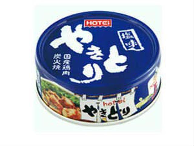 画像3: 【おすすめ缶詰レシピ4選】やきとり缶&からあげ缶を使った料理はおいしくて簡単!