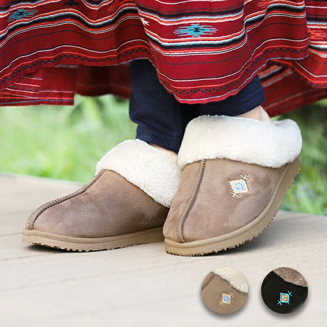 画像1: 【ライター推薦】「チチカカ」で秋冬ファッションにおすすめなおしゃれアイテム3選