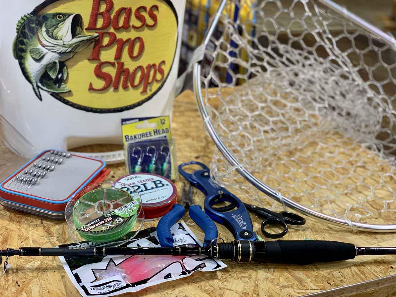 画像: 今夏は家族で釣りキャンプに挑戦しよう!まず最初に揃えるものは? - ハピキャン(HAPPY CAMPER)