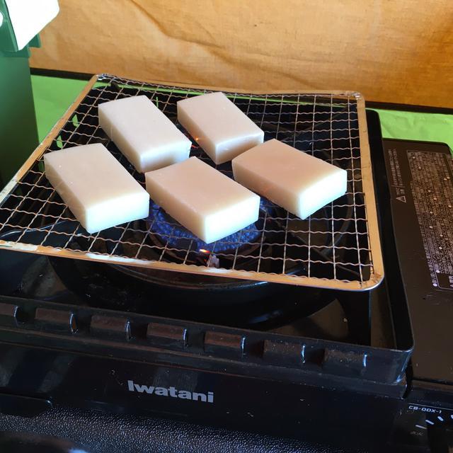 画像6: 筆者撮影 hamada-ayano.com