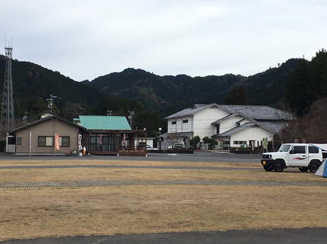 画像1: 筆者撮影 http://hamada-ayano.com/