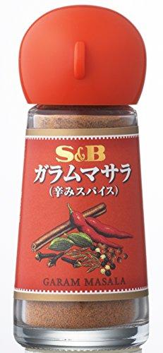 画像6: 【おすすめスパイス5選】キーマカレーやハンバーグのスパイスを使った簡単レシピを大公開!