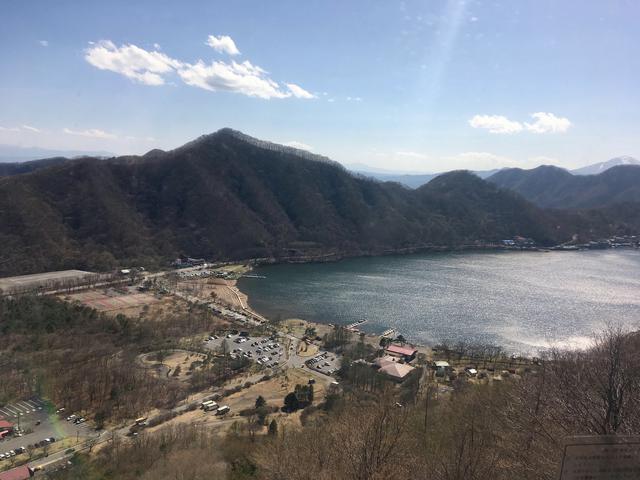 画像1: snapmart.jp