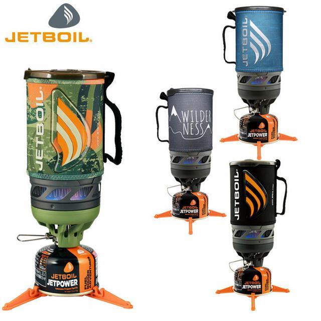 画像3: 筆者愛用のコーヒー器具を紹介! キャンプでハンドドリップコーヒーを飲みたい方必見
