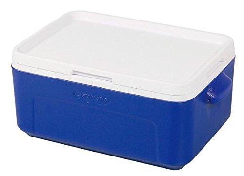 画像1: 【famおすすめ】保冷・保温性に優れたコンパクトサイズのハードクーラーボックス6選を紹介!