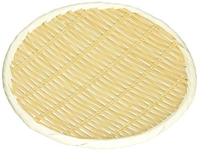 画像3: 【お餅消費レシピ】正月に余ったお餅がおいしいおやつに! 簡単活用レシピをご紹介!