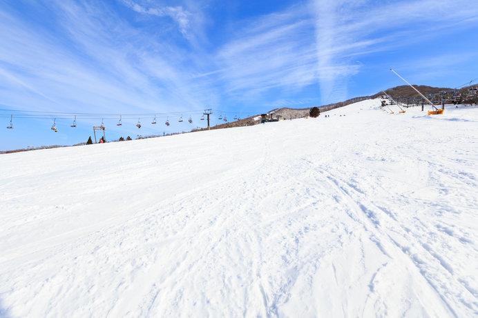 画像: 温泉も楽しめるスキー場へ行こう♪ 関西・中国編<2020>