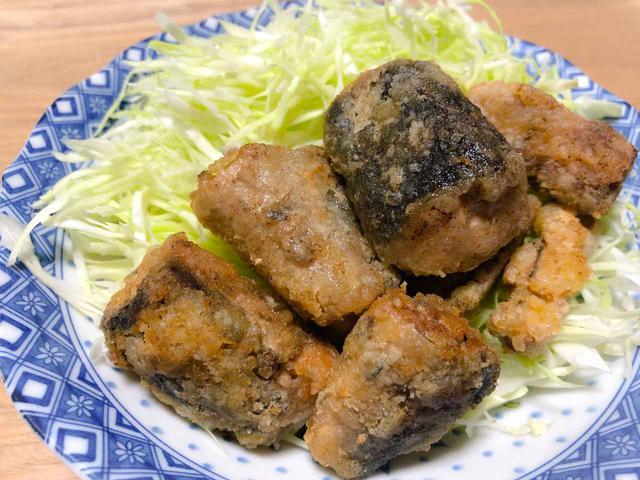 画像: サバ缶の水煮を使った簡単レシピ!手軽にできるおすすめ料理6選 - ハピキャン(HAPPY CAMPER)
