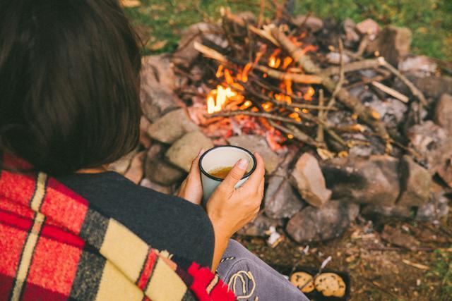 画像: 安価で持ち運びやすい電気毛布は冬のキャンプ・アウトドアで活躍! 自宅でも使えるものを選ぼう