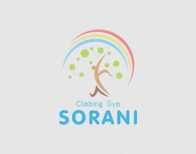 画像: ホーム - Climbing Gym SORANI|ソラニ