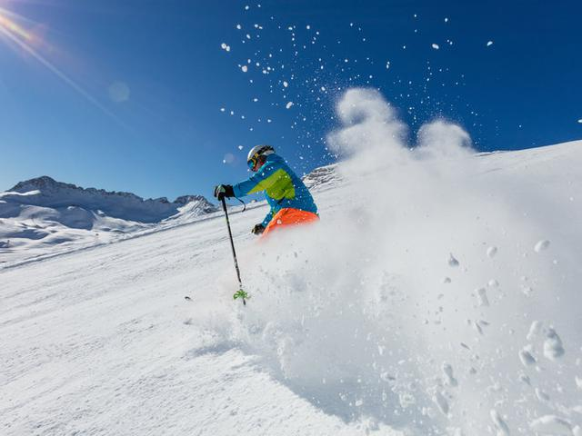 画像: スキーシーズン到来!〈地元で人気のスキー場/北海道〉