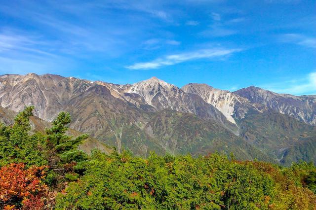 画像: 【長野県・白馬村の魅力とは】 冬のスキー場だけじゃない! 温泉や観光スポットを1年中楽しめる場所