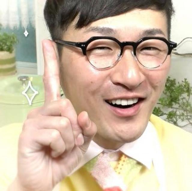 画像8: 【楽々レシピ】ロバート馬場ちゃん流・超簡単高野豆腐のヘルシーハンバーグをご紹介!