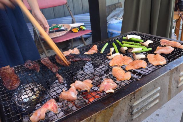 画像: BBQはお肉料理! 調理のコツやレシピ、便利グッズを活用して手軽に美味しくバーベキューを楽しもう