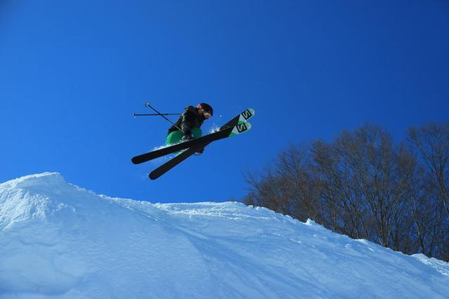 画像: 今年はどこへ行く?地元で人気のスキー場4選《広島・島根編》