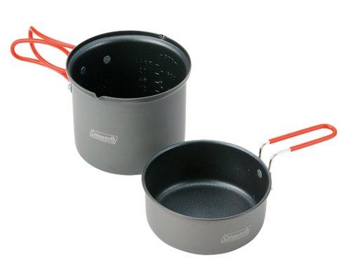 画像4: ソロキャンプにおすすめな調理道具4選! スキレット・鉄板料理の簡単レシピもご紹介