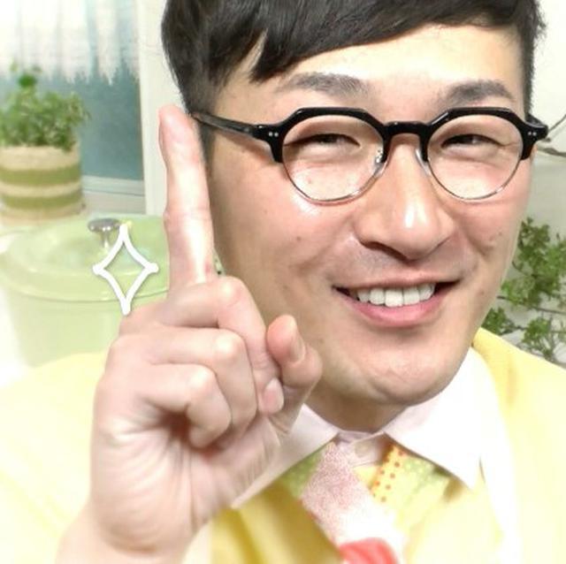 画像3: 【ロバート馬場ちゃんの楽楽ごはん】タラのアヒージョ&お手軽アレンジレシピを紹介!