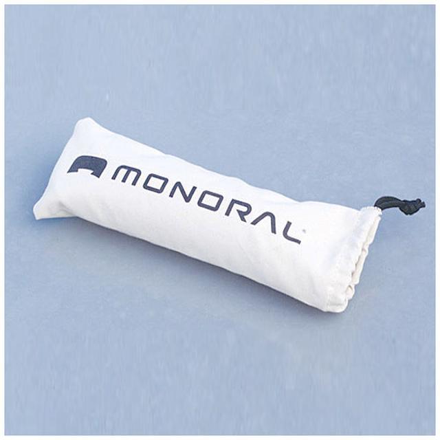 画像: 画像出展:MONORAL monoral.jp