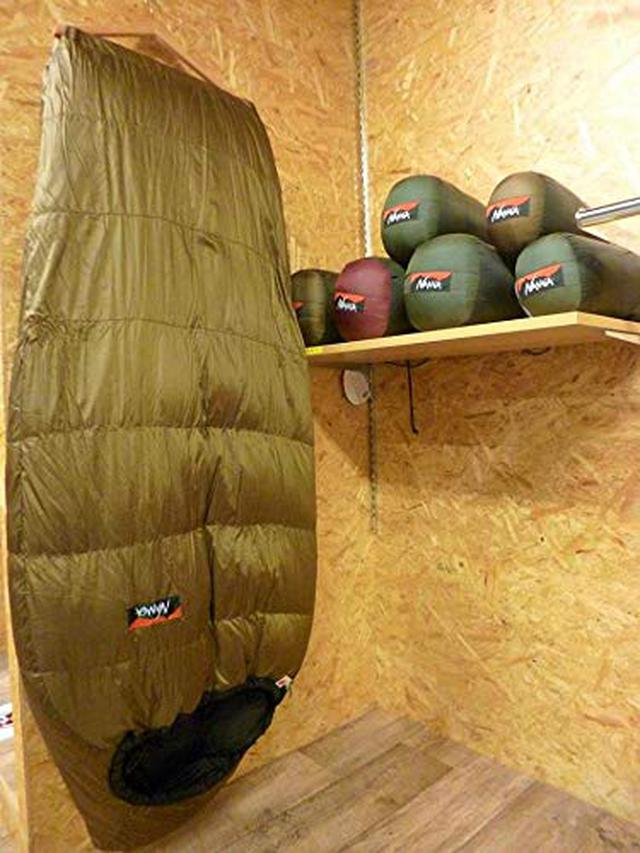 画像1: 【冬キャンプ】石油ストーブ導入の危険性&対策 手軽にできる防寒対策もご紹介!