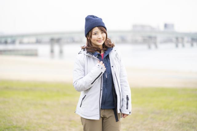 画像4: Photographer 吉田 達史