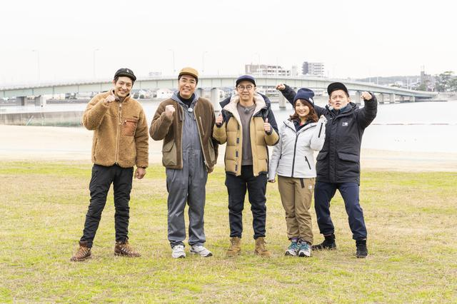 画像1: Photographer 吉田 達史