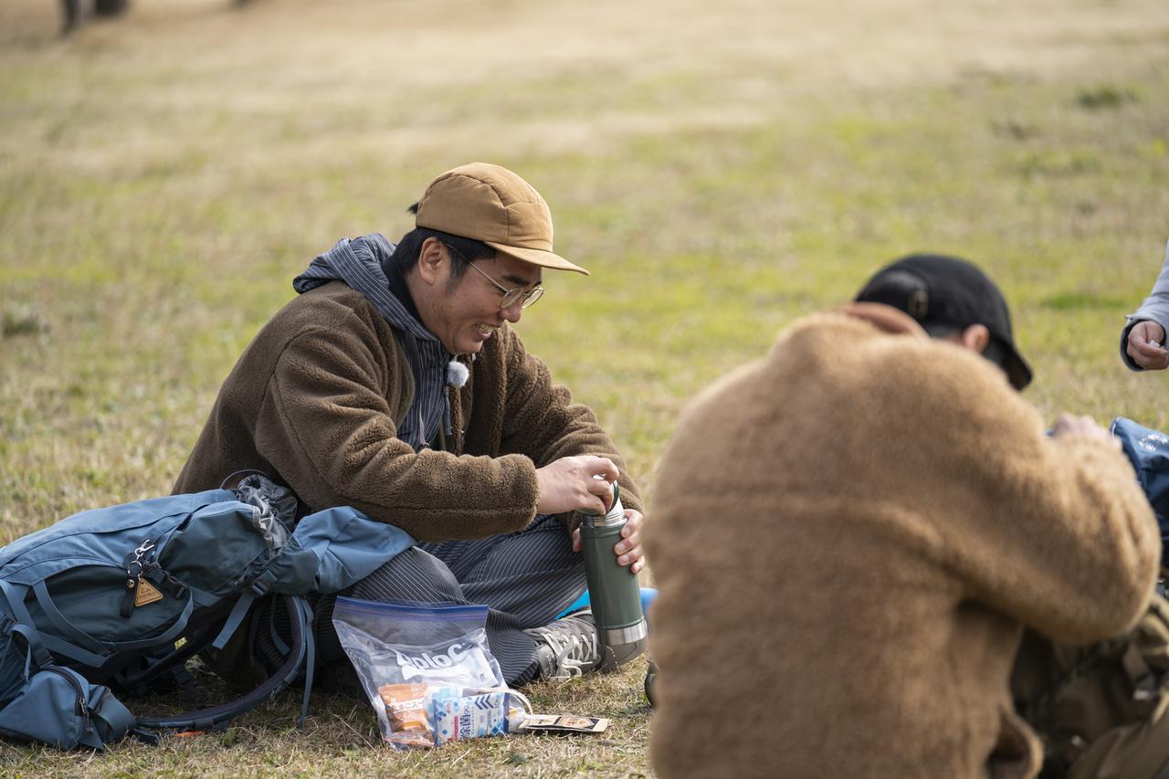 画像14: Photographer 吉田 達史