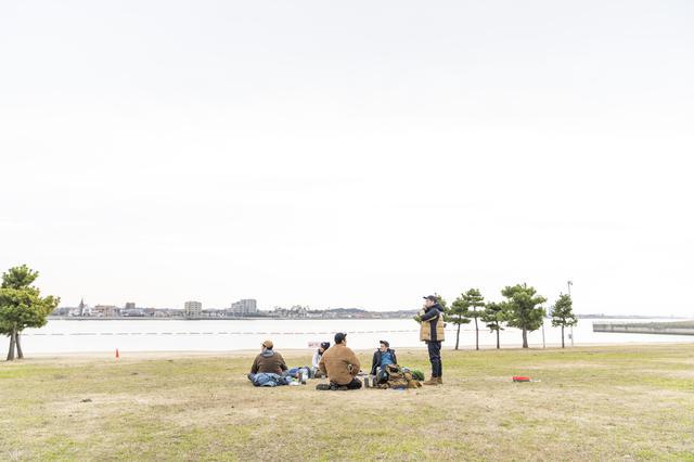 画像23: Photographer 吉田 達史