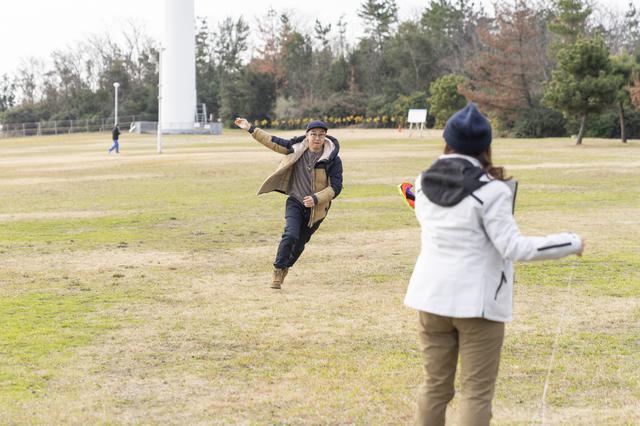 画像18: Photographer 吉田 達史
