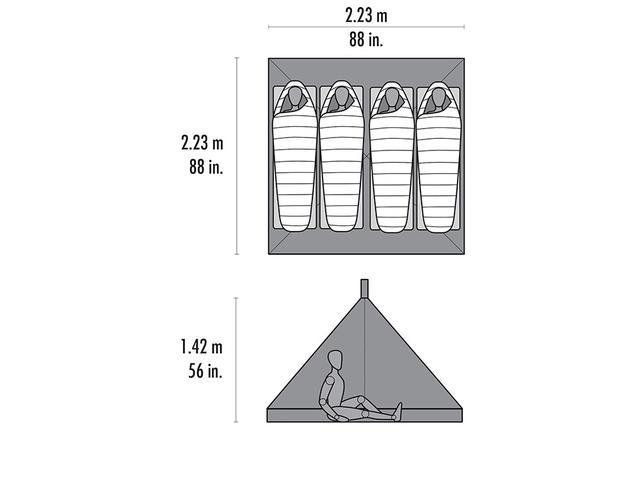 画像8: 出典:株式会社モチヅキ www.e-mot.co.jp