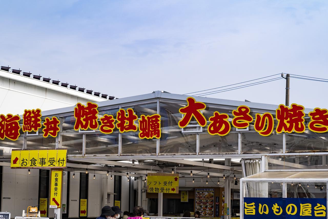 画像30: Photographer 吉田 達史
