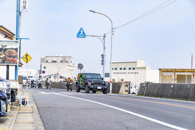 画像28: Photographer 吉田 達史