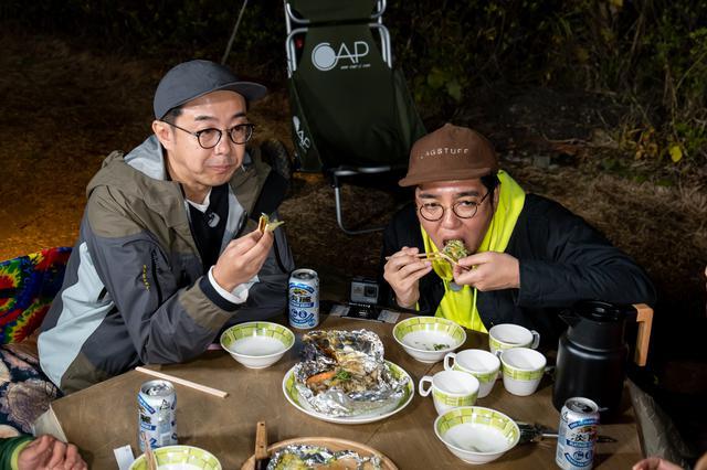 画像33: Photographer 吉田 達史