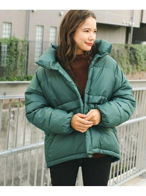 画像1: 【女性キャンパー必見】普段使いできるアウトドアファッション おすすめブランド3選