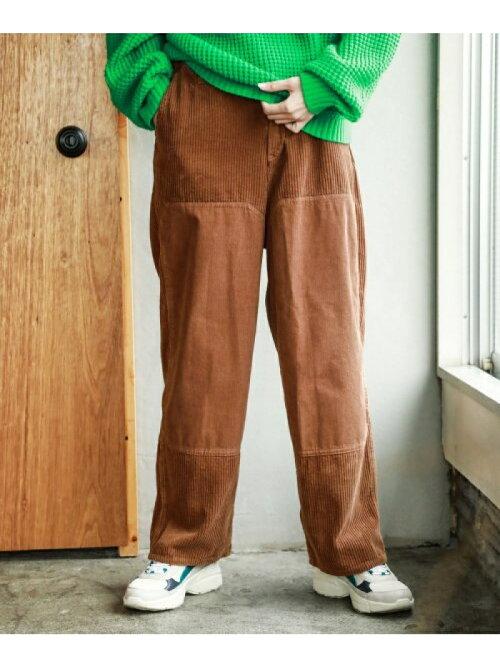 画像3: 【女性キャンパー必見】普段使いできるアウトドアファッション おすすめブランド3選
