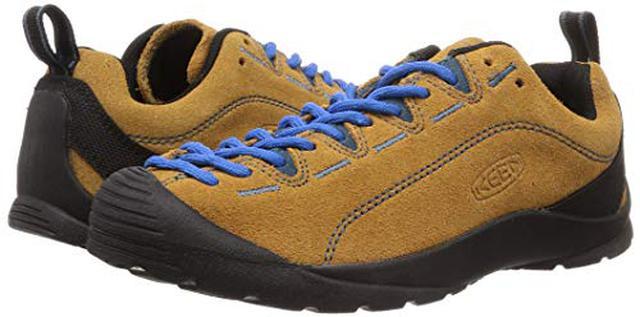 画像2: 【メンズ&ウィメンズ】KEEN(キーン)のサンダル&靴を紹介! ジャスパーが特に人気