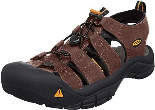 画像5: 【メンズ&ウィメンズ】KEEN(キーン)のサンダル&靴を紹介! ジャスパーが特に人気