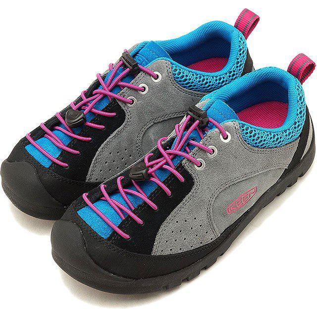 画像4: 【メンズ&ウィメンズ】KEEN(キーン)のサンダル&靴を紹介! ジャスパーが特に人気