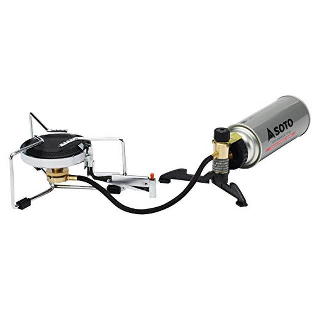 画像5: 【動画あり】着火剤、鉄板、ボトル、クッカー!ハピキャンでも登場したコンパクト&便利な道具たち
