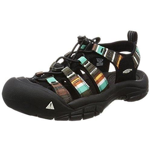 画像6: 【メンズ&ウィメンズ】KEEN(キーン)のサンダル&靴を紹介! ジャスパーが特に人気