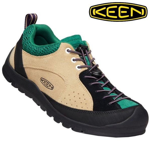 画像3: 【メンズ&ウィメンズ】KEEN(キーン)のサンダル&靴を紹介! ジャスパーが特に人気