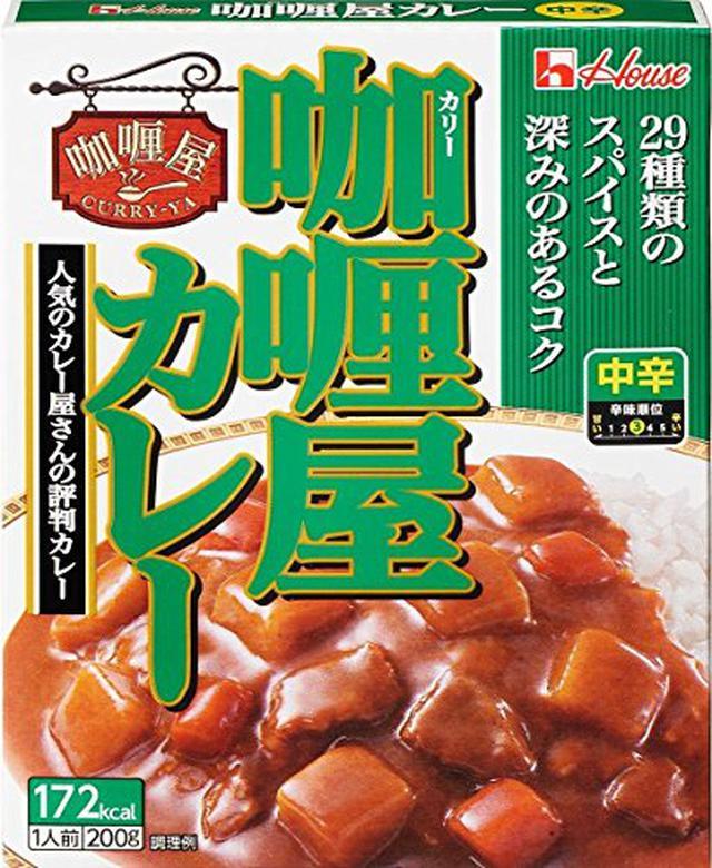 画像3: 【簡単レシピ】おいしいカレーうどんの作り方! おすすめレトルトカレー3選もご紹介