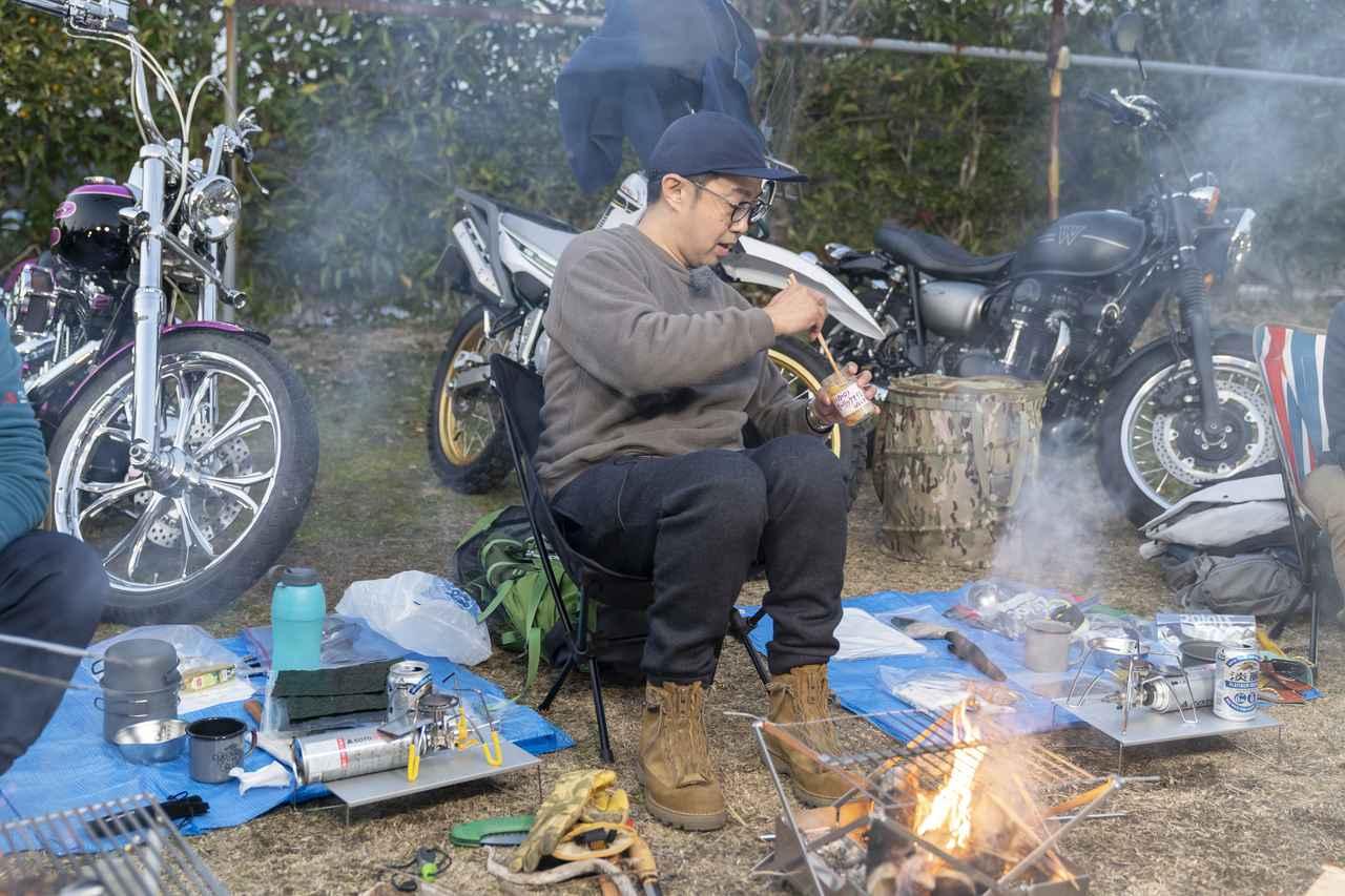 画像32: Photographer 吉田 達史