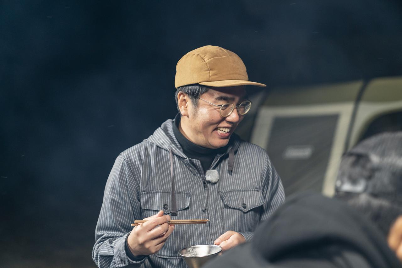 画像49: Photographer 吉田 達史