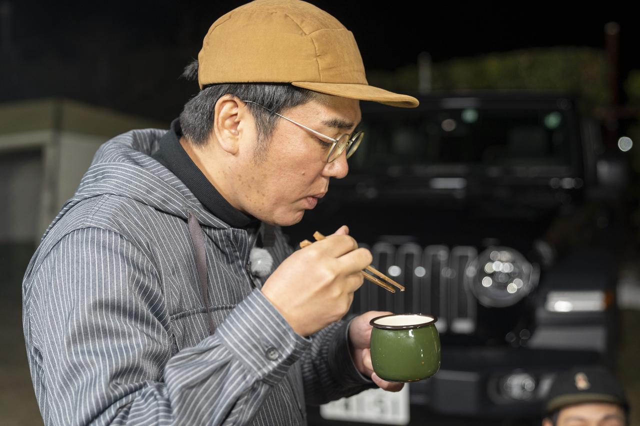 画像60: Photographer 吉田 達史