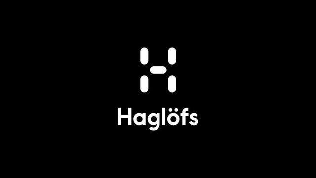 画像: Haglöfs