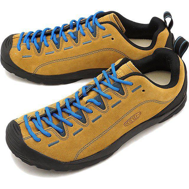 画像1: 【メンズ&ウィメンズ】KEEN(キーン)のサンダル&靴を紹介! ジャスパーが特に人気
