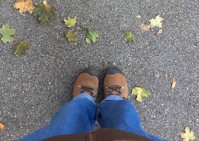 画像: KEEN(キーン)の靴・サンダルは機能性とデザイン性抜群! アウトドアでもタウンユースでも活躍